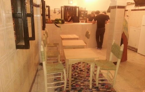 restaurant_Café_chez_ZaZa _Marrakech9