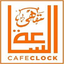 restaurant_Cafe_Clock_Marrakech24