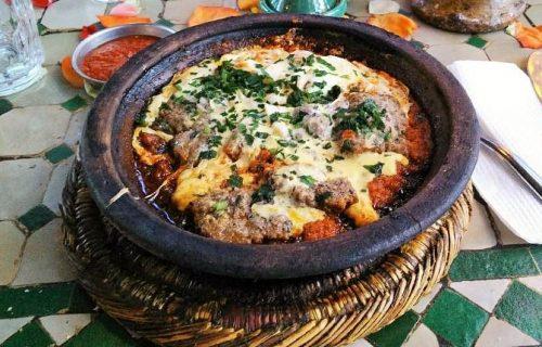 restaurant_Chez_Brahim_marrakech17