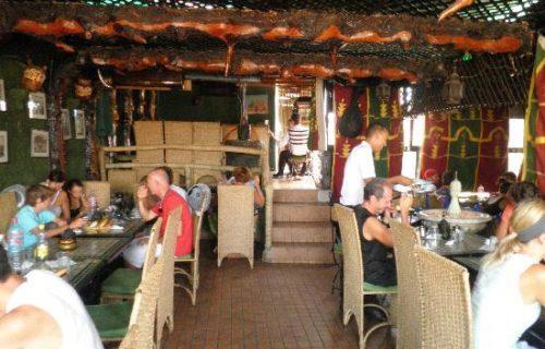 restaurant_Chez_Brahim_marrakech18