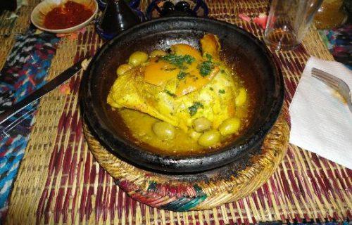 restaurant_Chez_Brahim_marrakech7