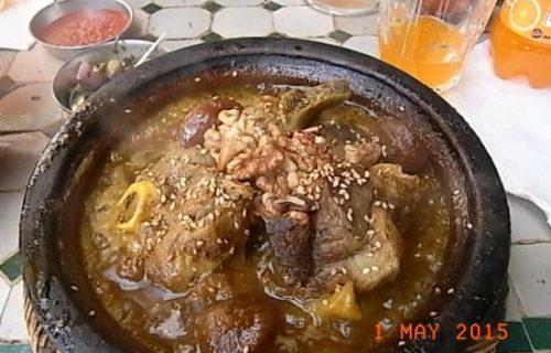 restaurant_Chez_Brahim_marrakech9