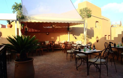 restaurant_Color_Safra_marrakech10
