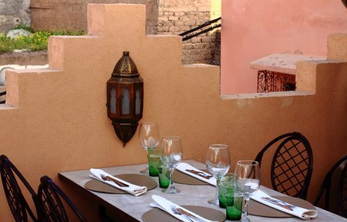 restaurant_Color_Safra_marrakech7