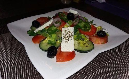 restaurant_Corner_Cafe_marrakech10