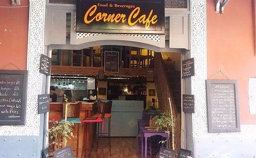 restaurant_Corner_Cafe_marrakech11