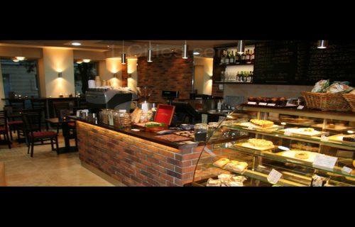 restaurant_Corner_Cafe_marrakech12