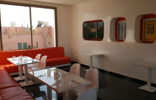 restaurant_Corner_Cafe_marrakech13