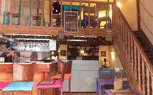 restaurant_Corner_Cafe_marrakech2