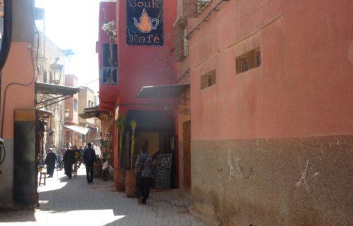 restaurant_Corner_Cafe_marrakech5