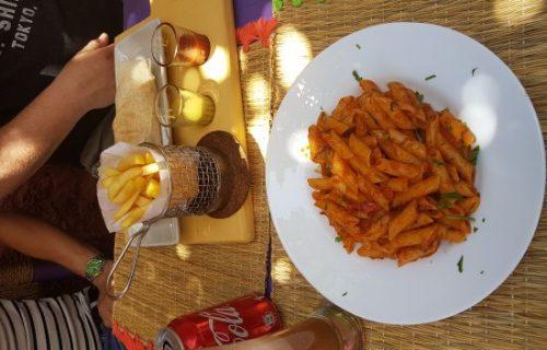 restaurant_Corner_Cafe_marrakech8