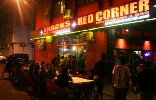 restaurant_Corner_Cafe_marrakech9