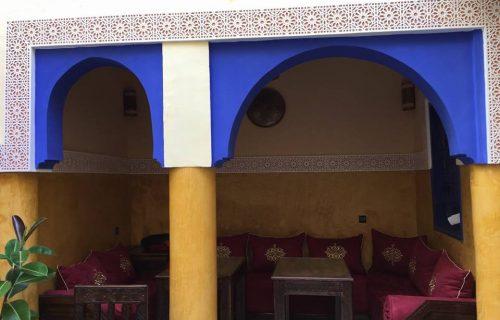 restaurant_Dar_Chef_marrakech1