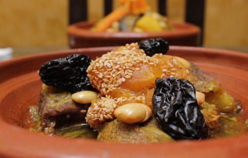 restaurant_Dar_Chef_marrakech11