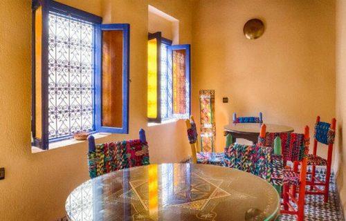 restaurant_Dar_Chef_marrakech13