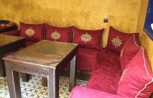 restaurant_Dar_Chef_marrakech15
