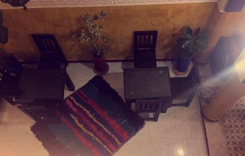restaurant_Dar_Chef_marrakech16