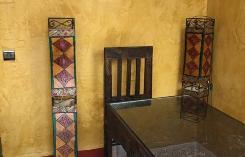 restaurant_Dar_Chef_marrakech19