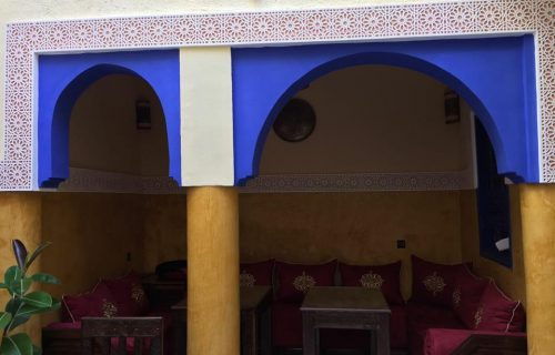 restaurant_Dar_Chef_marrakech2