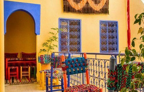 restaurant_Dar_Chef_marrakech22