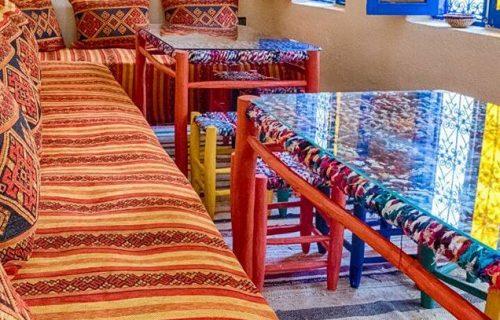 restaurant_Dar_Chef_marrakech23