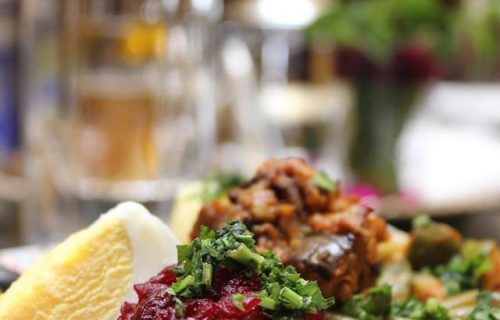 restaurant_Dar_Chef_marrakech26