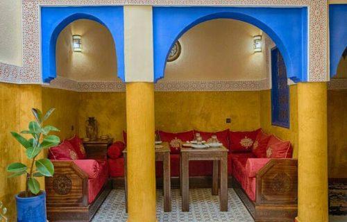 restaurant_Dar_Chef_marrakech6