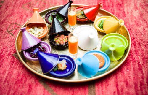 restaurant_Dar_Moha_marrakech10