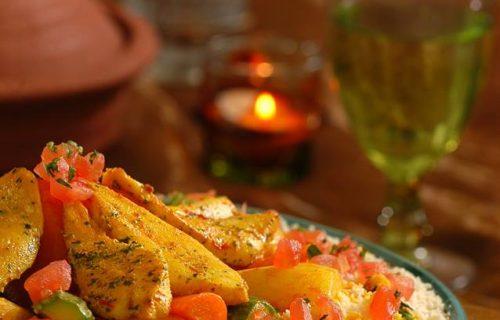 restaurant_Dar_Moha_marrakech19