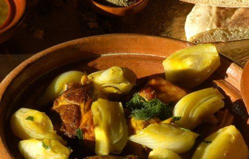 restaurant_Dar_Moha_marrakech25