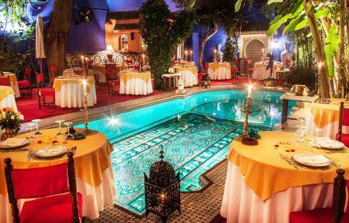 restaurant_Dar_Moha_marrakech5