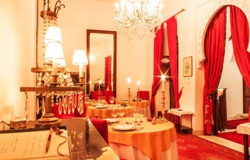 restaurant_Dar_Moha_marrakech6