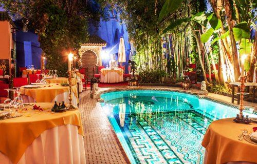 restaurant_Dar_Moha_marrakech7