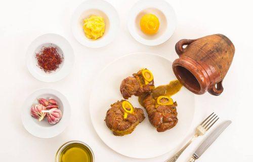 restaurant_Dar_Moha_marrakech9