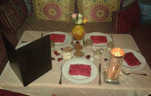 restaurant_Dar_tazi_marrakech1