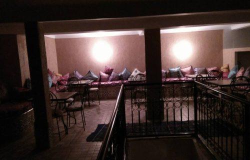 restaurant_Dar_tazi_marrakech11
