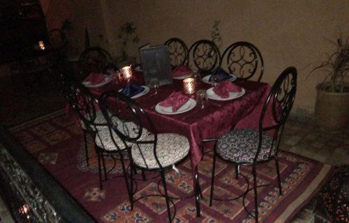 restaurant_Dar_tazi_marrakech13
