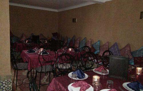 restaurant_Dar_tazi_marrakech14