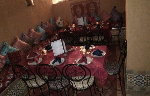 restaurant_Dar_tazi_marrakech15