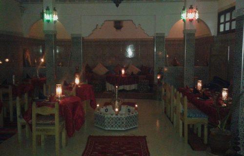 restaurant_Dar_tazi_marrakech2