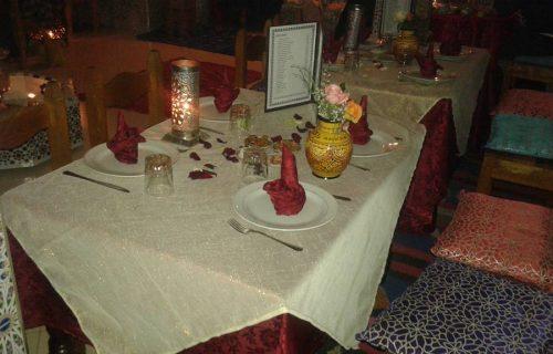 restaurant_Dar_tazi_marrakech3
