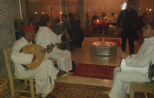 restaurant_Dar_tazi_marrakech5