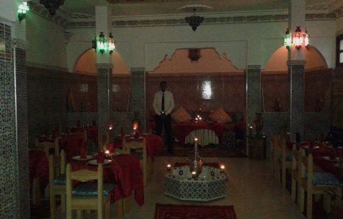 restaurant_Dar_tazi_marrakech8