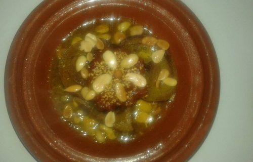 restaurant_Dar_tazi_marrakech9