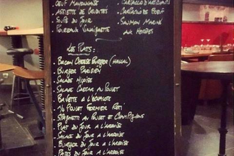 restaurant_LA_CANTINE_PARISIENNE_Marrakech17
