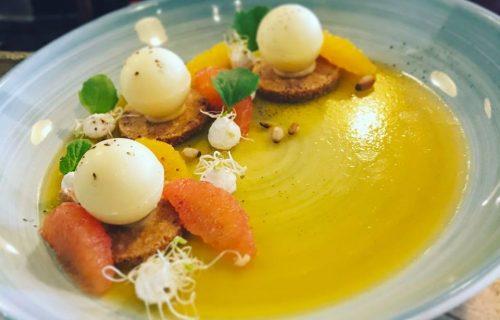 restaurant_LA_CANTINE_PARISIENNE_Marrakech3