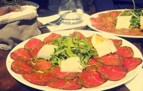 restaurant_LA_CANTINE_PARISIENNE_Marrakech6