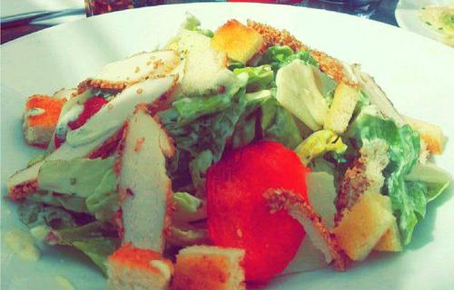 restaurant_LA_CANTINE_PARISIENNE_Marrakech9