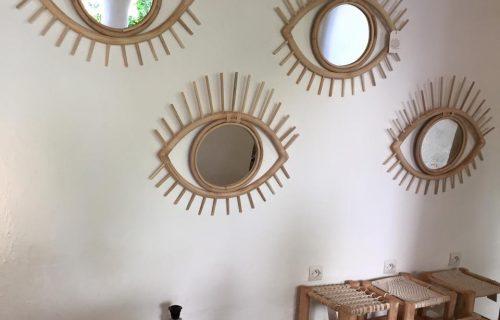 restaurant_La_Famille_marrakech3