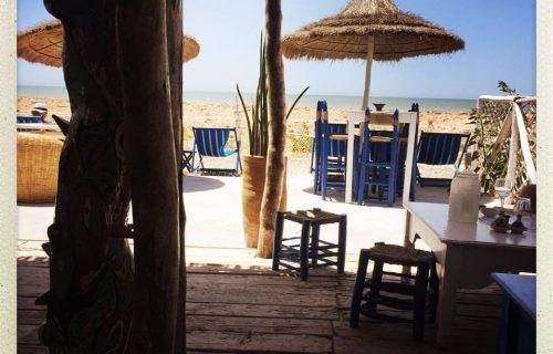 restaurant_La_Famille_marrakech6